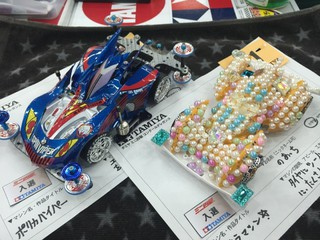 JC福井コンデレマシン