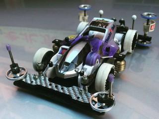 銀紫2.0