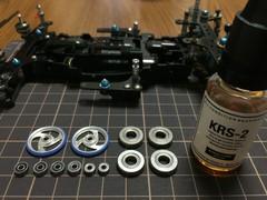 KRS-2