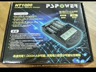NT1000