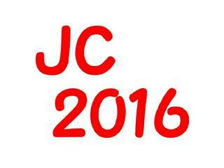 ジャパンカップ2016東京2