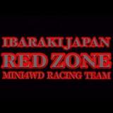 TAKAYUKI-RED ZONE-