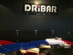 DRiBAR 名古屋店