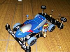 chasis s2