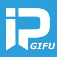 IP-GIFU