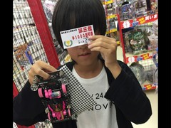 2016/09/18 オヤカン