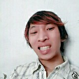 Yofan Hartono