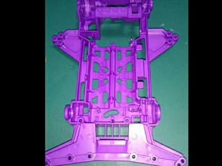 煮込み紫SXX