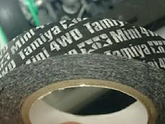 maskingテープ