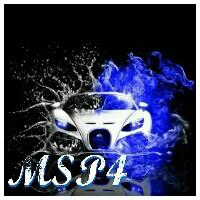MSP4 東北