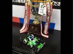 2016/9/25JC東京3からーのヨドバシ大会優勝w