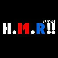 H.M.R!!