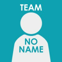 TEAM NO NAME