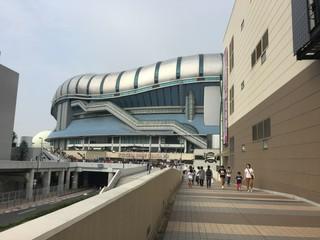 JC大阪2