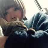 ズマる☆(´・Д・)」@ぬる四