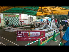 2016JC岡山大会