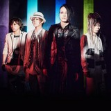 MUCC@team GReeeeN38