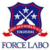 FORCE LABO evo.