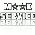 MK SERVICE