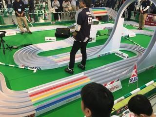 10/16 JC2016東京EX