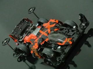 ZMC-R