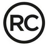TRCC [トイRCカスタマー]