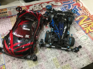 名古屋市 千種イオン チケット戦