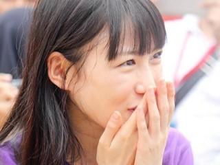 祝!高城れに3/9名古屋ソロコンサート決定!