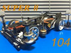 SUPER2   104SE