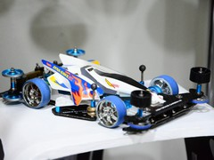 super xx tamiya TH