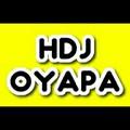 HDJ オヤパ