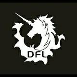 Team DFL