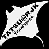 Tatsu@RJK team VIBES