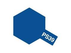PS-39フロストライトブルー