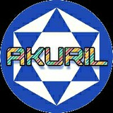 AKURIL