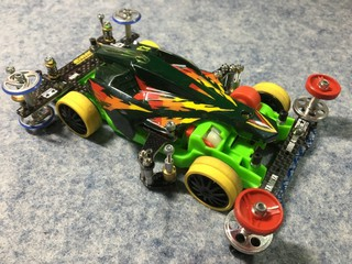 MK2  2.0