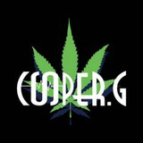 Dj_Cooper.G
