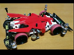 VF-FMAR06