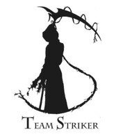 Team Strikers