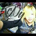 KeNy-∀