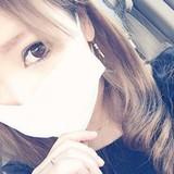 MiNI4wd♡zyoshi