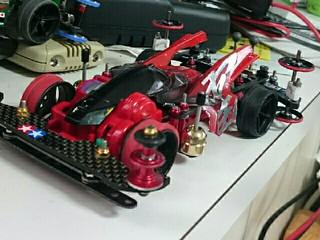 FM-01