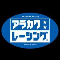 ARAKAWA Racing