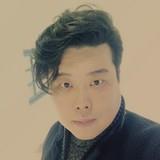 Taesung.Jin