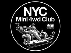 December 17 Big Brooklyn Race