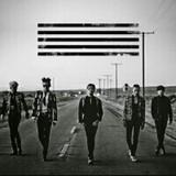 We Love BIGBANG & ミニ四駆