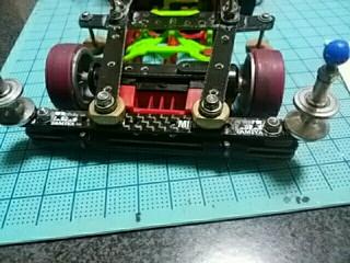 SX_161207