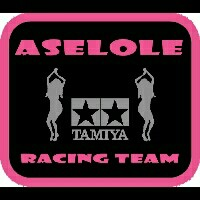 Aselole Racing Team