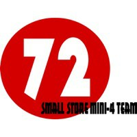SmallStoreRacingTeam