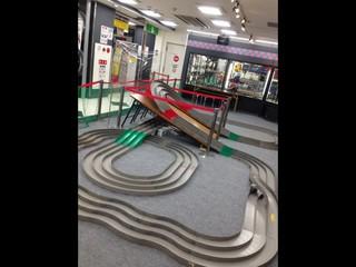 SKL本店 店舗コース16年9月